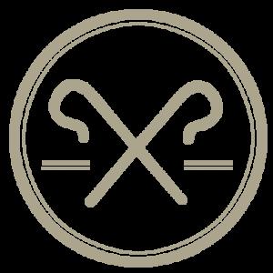 Exmoor Sheepskin Logo